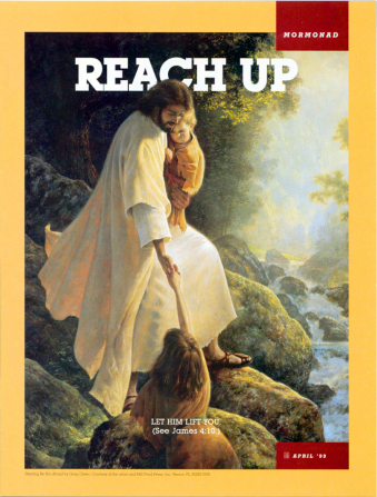 mormonad-reach-up-1118300-gallery