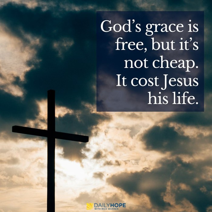 03-02-16-good-news-how-to-recieve-the-grace-of-god-1