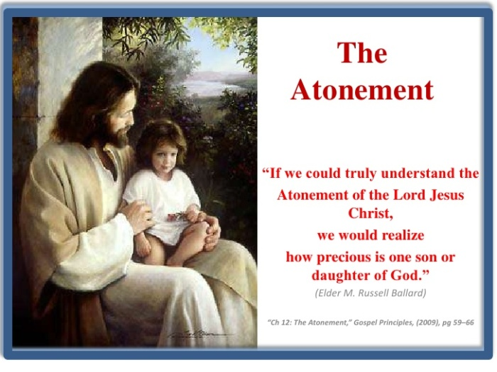 12-gospel-principles-the-atonement-1-728