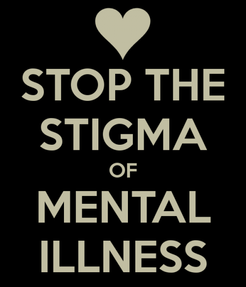 stop-the-stigma-of-mental-illness-e1381250784828
